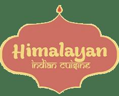 Himalayancurry
